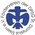 Logo_fv-dpsg-elsen